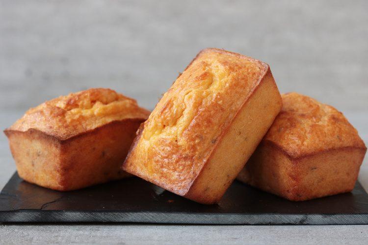 Koolhydraatarme Italiaanse mozzarella broodjes!